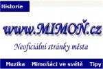 www.mimon.cz