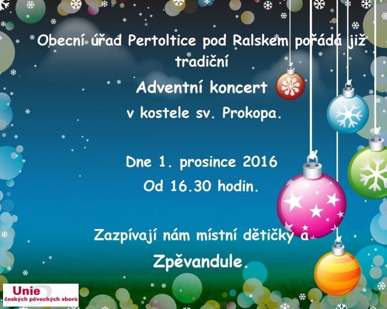 advent-2016-768x614