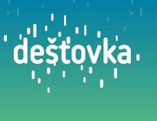 destovka2