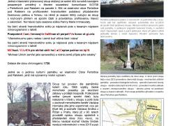 karta sloup-page-001
