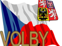 860901_777759__580406_494026_Volby