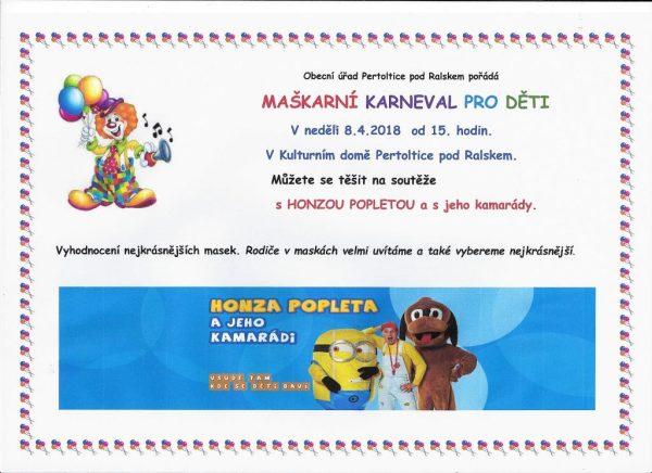 Maškarní-2018-1024x745
