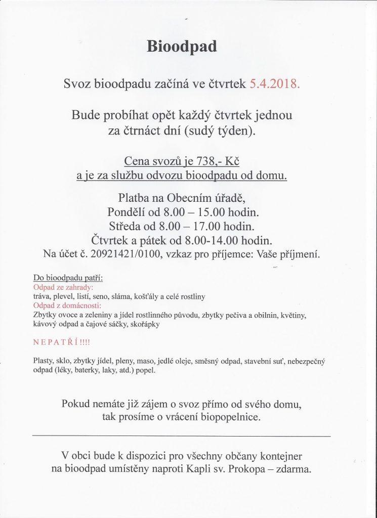 Bioodpad-745x1024